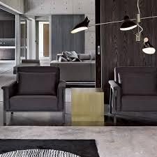 okha interior design u0026 décor studio based in cape town south africa