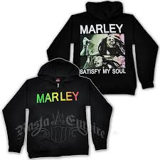 bob marley satisfy my soul black zip hoodie men u0027s rastaempire com