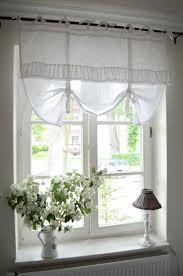 designer gardinen designer gardinen raum design hü gardinen raum design