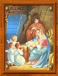 egypt christmas in egypt