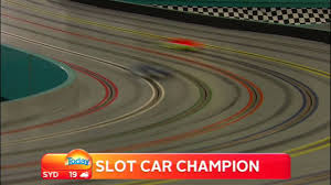 australia u0027s slot car world champion slot car gallery