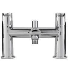 28 bath mixer tap shower hose bath shower mixer tap bath mixer tap shower hose triton dene bath shower mixer tap with handset and hose