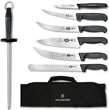 victorinox kitchen knives sale victorinox kitchen knives piecevictorinox reviews near me where to