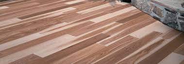 award hardwood floors hardwood bamboo our suppliers