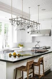 Kitchen Design Guide Seen U0026 Inspired Clarke Designer Appreciation Night Boston