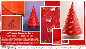 www keepbubbling com discover your vintage lava u0026 glitter lamp
