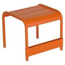 Design Within Reach Bench Nelson Platform Bench 48 In Design Within Reach Entry Way