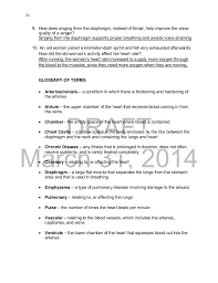 sci 9 tg draft 3 31 2014