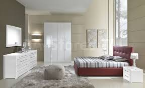 Teen Bedroom Sets - bedroom breathtaking white bedroom sets full white bedroom sets