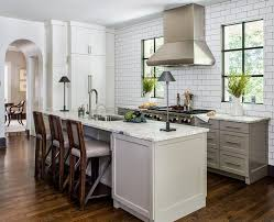 white kitchen no cabinets light gray kitchen with no cabinets transitional