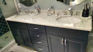 bathroom countertops amazing decor ideas bathroomquartz x