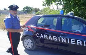il carrozziere furto di autovetture di nuovo nei guai il carrozziere arrestato