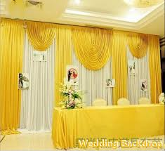 Curtains Wedding Decoration Compare Prices On Swag Curtains For Sale Online Shopping Buy Low