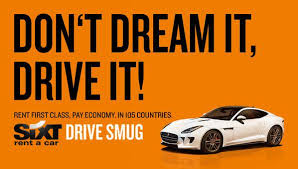 rent a center black friday car hire sixt rent a car cheap car hire deals