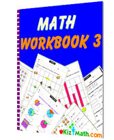 kindergarten math worksheets and printable pdf handouts