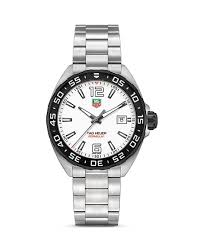 bloomingdales black friday 2017 bloomingdales watch sale 40 off tag heuer slickdeals net