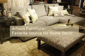 arhaus furniture favorite source for home decor heartworkorg com