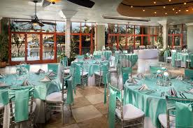grand lakeside all inclusive wedding u0026 reception package