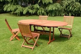 tavoli e sedie per esterno prezzi tavolo per esterno tavoli da giardino tavoli per ambienti esterni