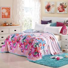 throws blankets for sofas silk bed throws promotion shop for promotional silk bed throws on