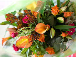 florists online florist s choice flowers on line send our choice flowers from the