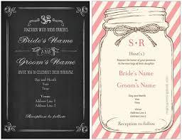vistaprint wedding invitations vistaprint wedding invitations coupon for a 25 discount