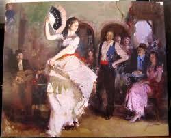 pino daeni pino art u0026 original paintings for sale