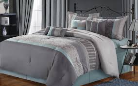Comforter King Size Bed Bedroom Give Your Bedroom A Graceful Update With Target Bedding