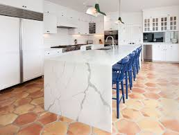 Kitchen Granite by Granite Countertops Kitchen Design Ideas Marble Bathrooms
