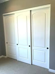 Cool Sliding Closet Doors Emejing Sliding Closet Door Decorating Ideas Pictures