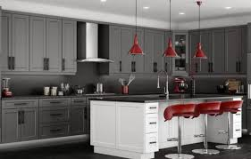 terrifying ideas kitchen setup designs satiating kitchen cabinet