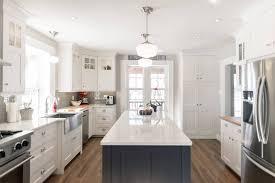 Kitchen Cabinets Moncton Kitchens Portfolio Categories Cabinet Specialty U2013 Custom