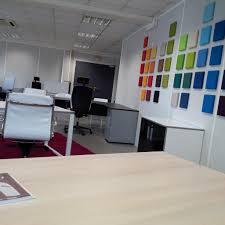 bureau de fabrication imprimerie bartolomei imprimerie ipb office solutions imprimerie et travaux