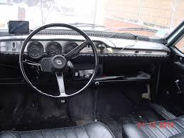 renault 12 gordini renault 12 1 6 gordini 113 hp