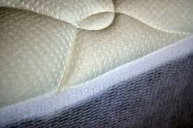 Feather Mattress Topper Review U0026 Mattress Pad Reviews Sleepopolis