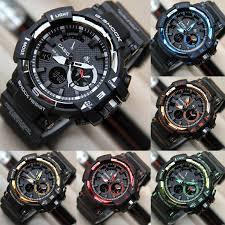 Harga Jam Tangan G Shock Original Di Indonesia toko jam tangan batam jual jam tangan harga murah