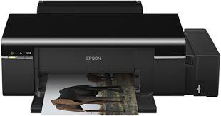 resetter printer epson l800 gratis epson l800 epson