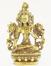 Buddhist Home Decor Cheap Buddhism Decor Find Buddhism Decor Deals On Line At Alibaba Com