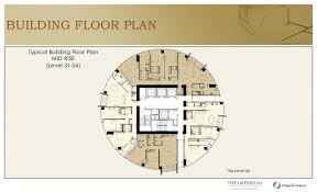Capitol Building Floor Plan The Imperium At Capitol Commons