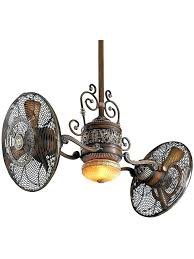 ceiling fans antique bronze antique ceiling fan with light builtwithlove site