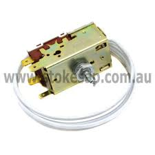 28 wiring diagram capillary thermostat capillary thermostat