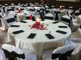 wedding coordinating u0026 planning wedding equipment rental off