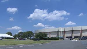 historical nights at nassau coliseum remembered as venue gets