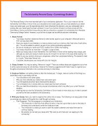 sample mba essays career goals mba career goals essay sample trueky com essay free and printable and educational goals essay pevita career objective for scholarship application career and educational goals essay