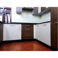 brown and white kitchen cabinets designer kitchen cabinet