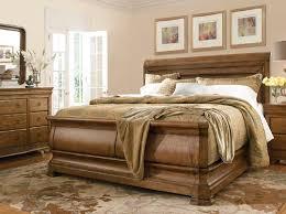 mahogany and more bedroom sets
