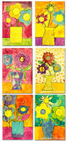 1528 best art lessons k 5th images on pinterest visual