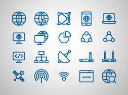 font awesome sketch symbols sketch freebie download free