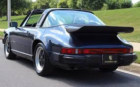 911 porsche 1986 for sale 1986 porsche 911 1986 porsche 911 for sale to buy or purchase