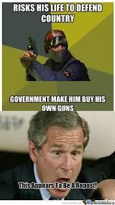 Funny Government Memes - rmx scumbag government by daveisepic meme center